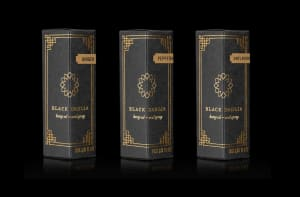 420 Edition, 420, Luxury, Honey Pot, Luxury CBD, CBD