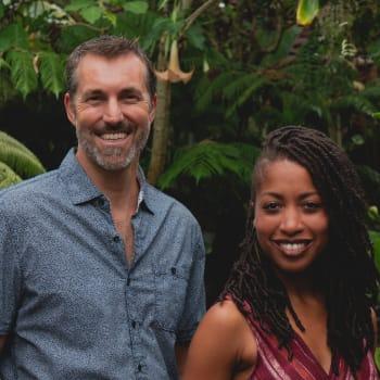 Celebrate Earth Day and Tour Hawaiian Hemp with Mana Artisan Botanics