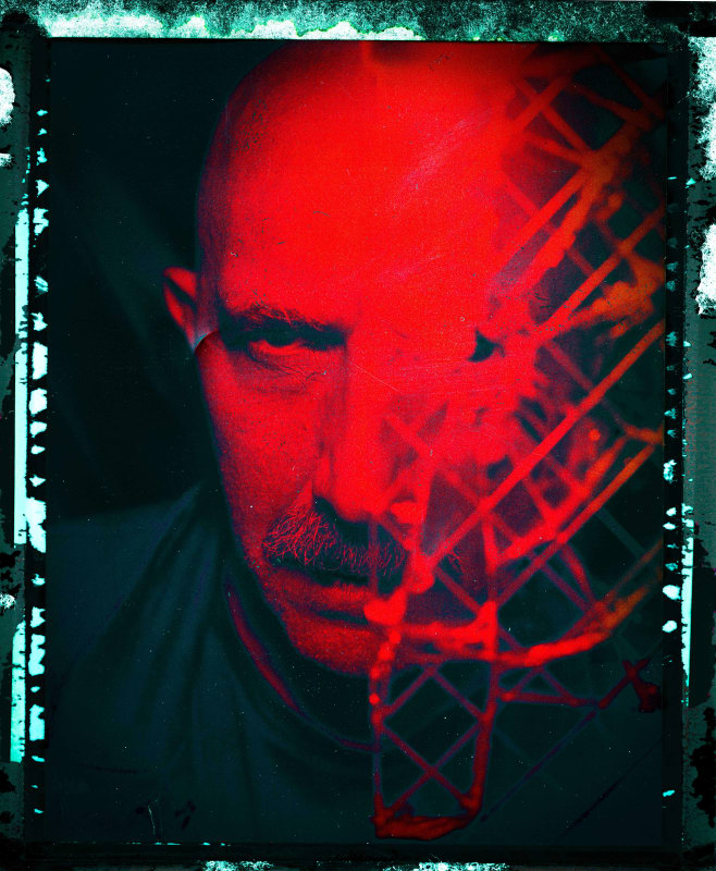 Gaspar Noé: An Exclusive Interview on Creativity and Life