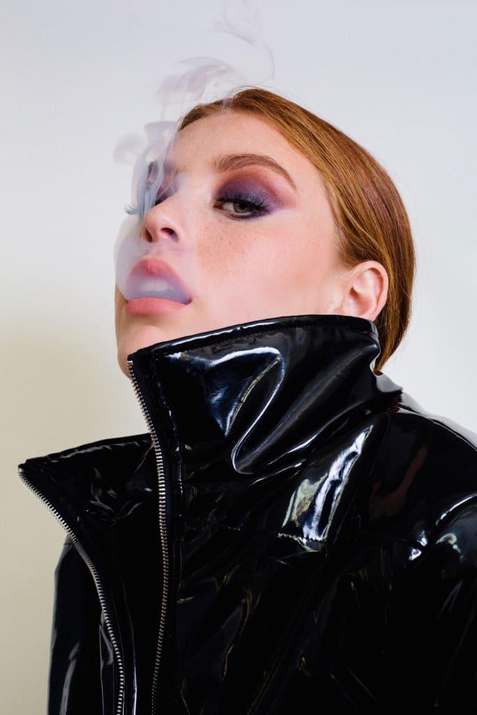 Emily Eizen: Queen of Kush