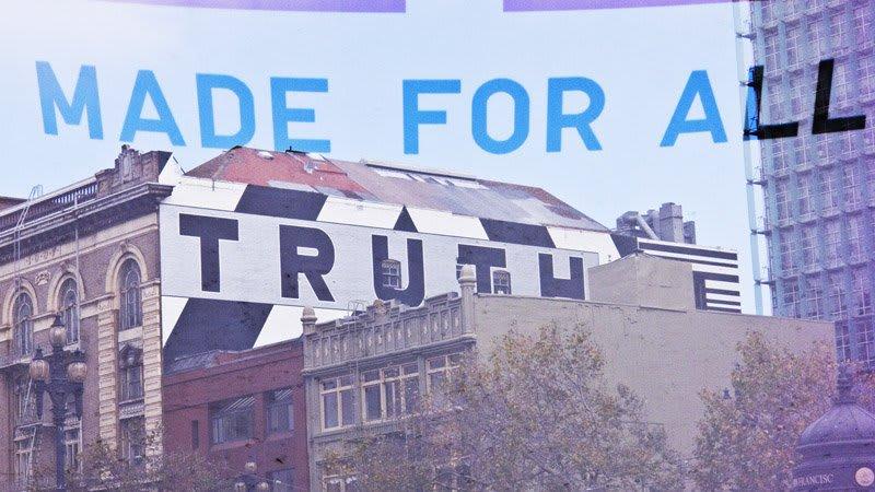 truth_-maria-lau