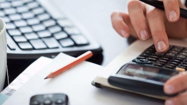 稅貸/私人貸款/信用卡 有乜分別?