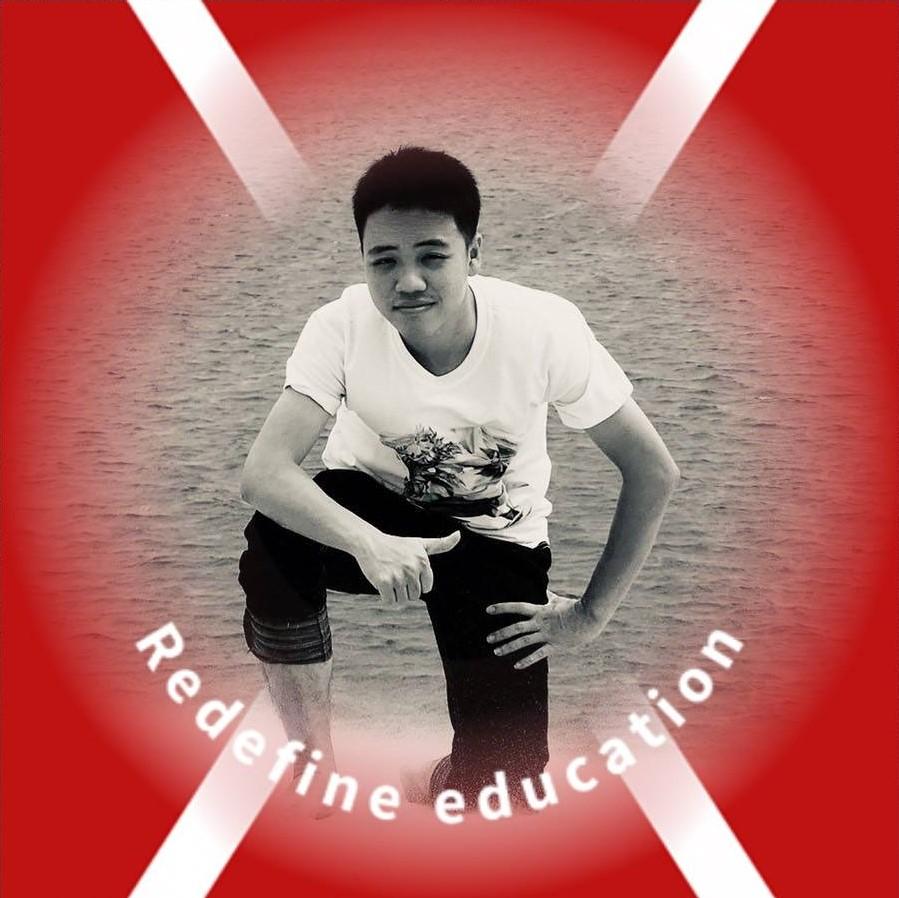 Le Tuan Thanh CodersX