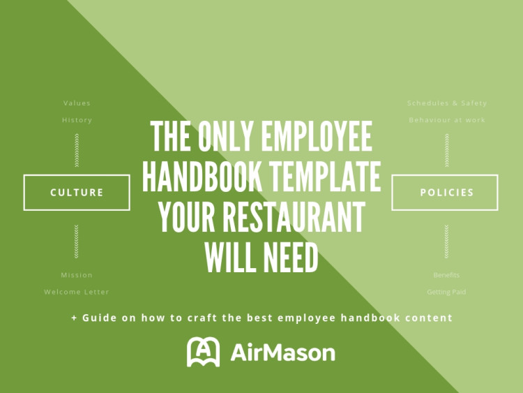 The_Only_Employee_Handbook_Template_Your_Restaurant_Will_Need_3_blh210