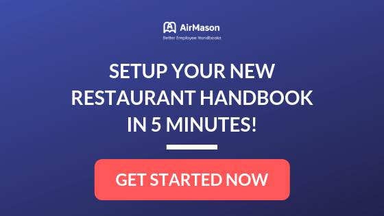 Get started with AirMason Now