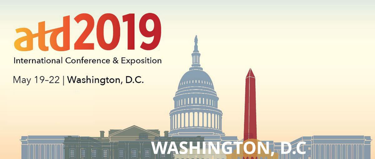 ATD-2019-Washington-DC-Venue-Convention-Center-w1200_fxhlnm