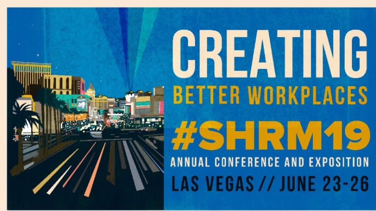 2019_SHRM_Annual_Conference_Logo_yzts4w_fclokn