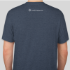 additional picture of Give Hope T-Shirt
