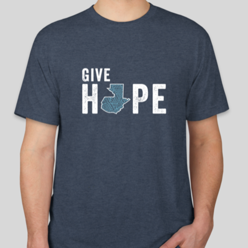 picture of Give Hope T-Shirt