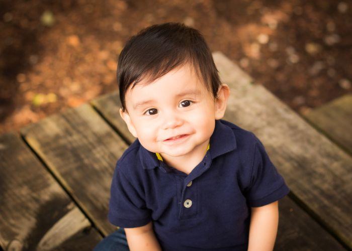 picture of Santiago