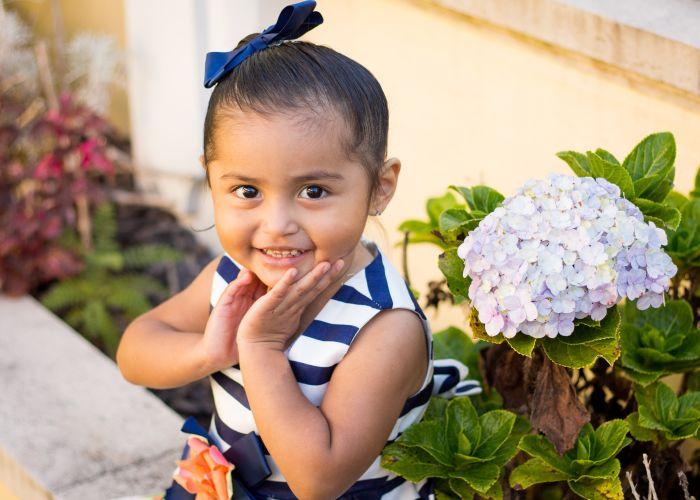 picture of Daniela