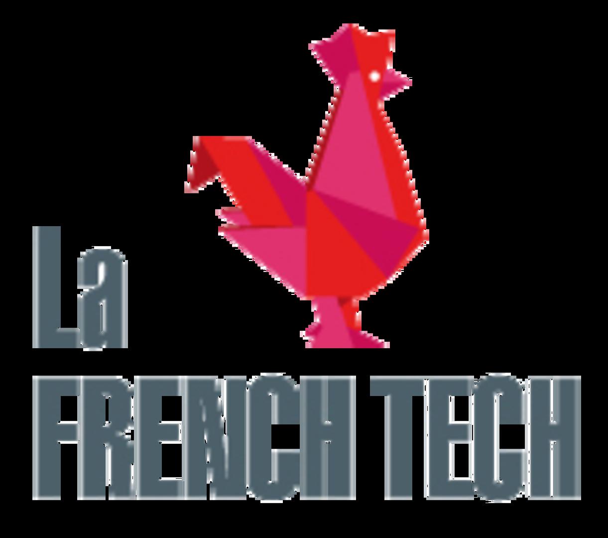 Frenchtech rmkbuh