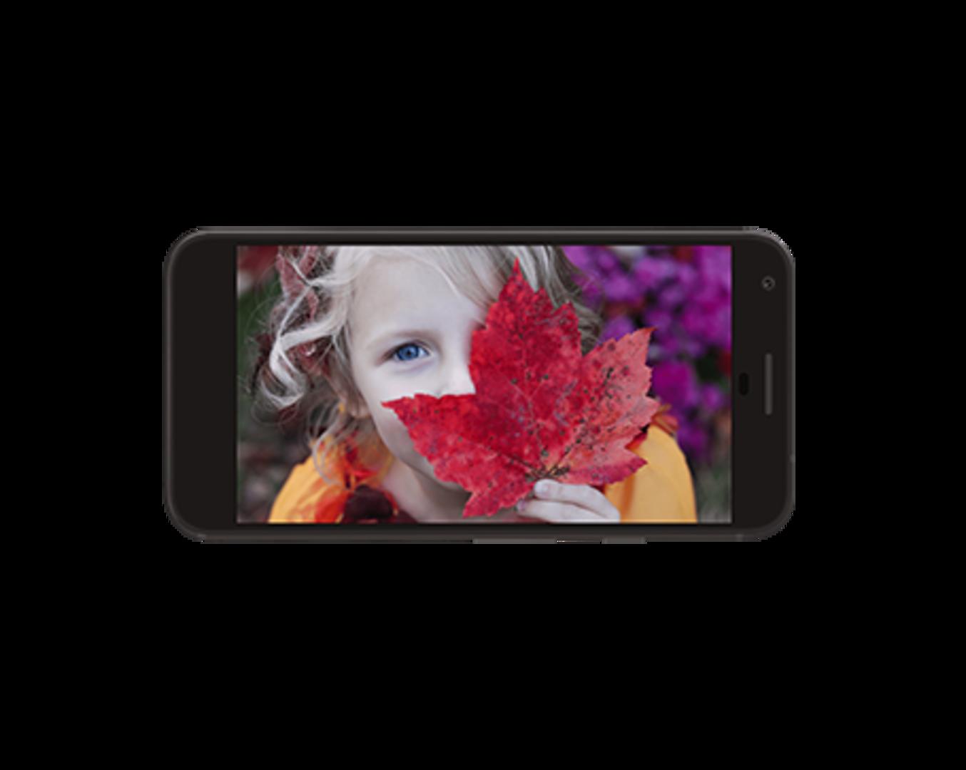 Hopen phone1 fynthz