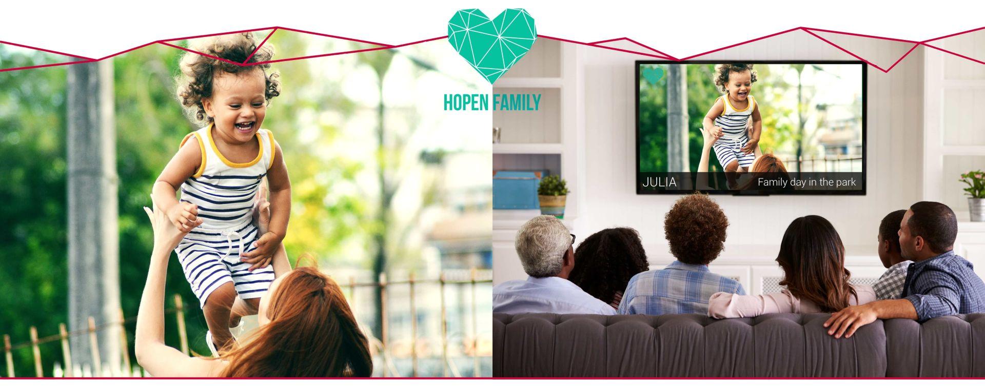 Hopen family home en qmevxv
