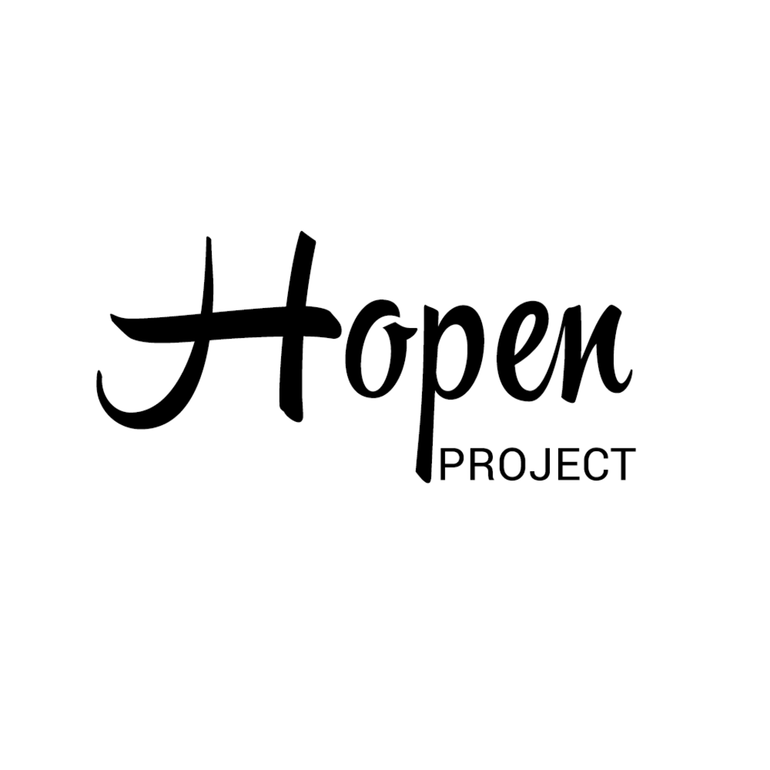 Hopenproject asd5w4