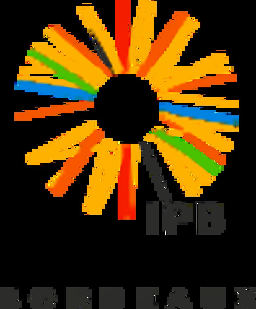 Logo ensc fkog8x