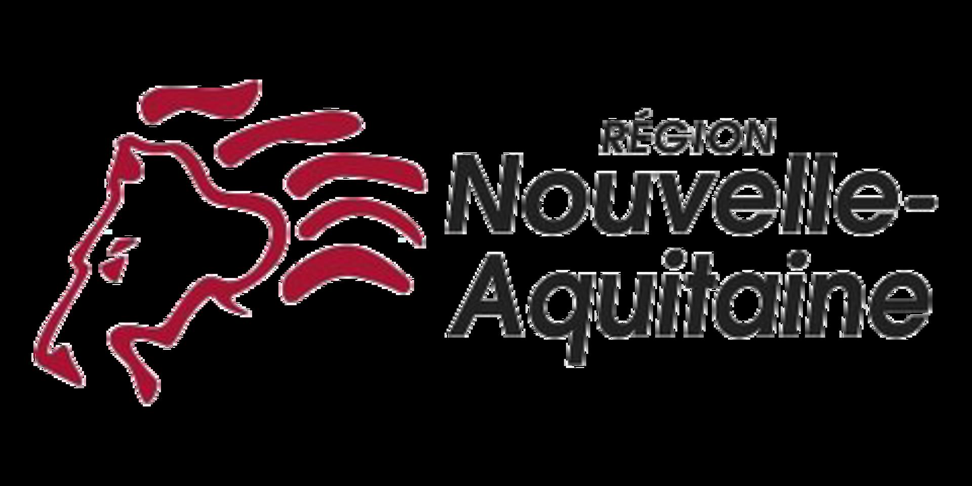 Nouvelle aquitaine v8l5q8