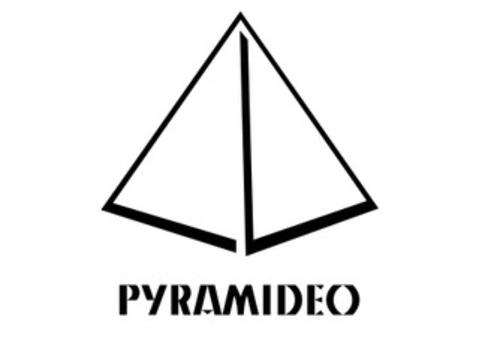 Pyramideo vighix