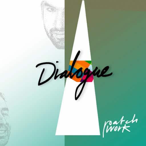 Stefan Feuerhake Dialogue – Patchwork