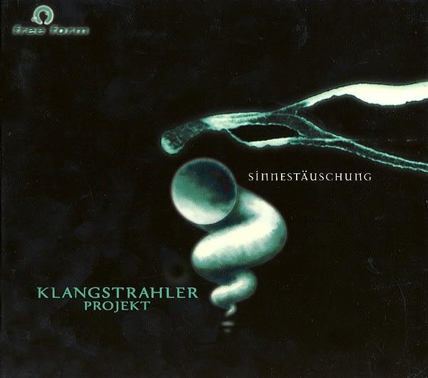 Stefan Feuerhake Klangstrahler Projekt – Sinnestäuschung