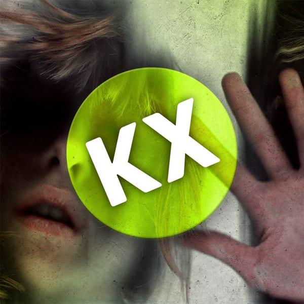 Klangextase Podcast