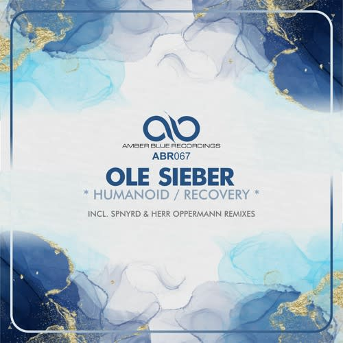 ABR068 Ole Sieber - Recovery (Herr Oppermann Remix)