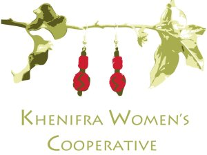 Khenifra Women's Cooperative from Zzzzzz, Morocco