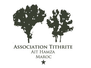 Association Tithrite from Ait Hamza, Morocco
