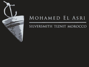Mohamed El Asri from Tiznit, Morocco
