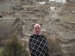 Rebha Ait Haddou  from Sidi Yahya Ou Youssef, Morocco