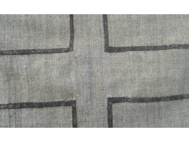 Grey, Black  8305