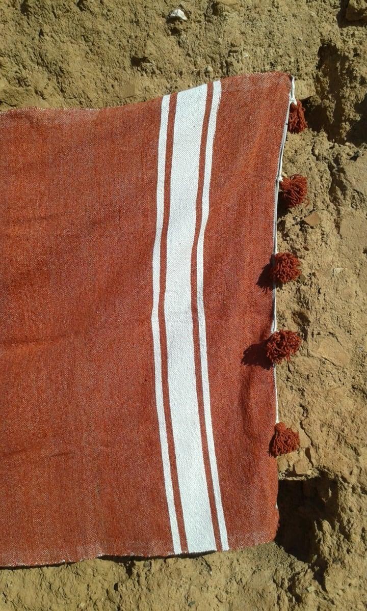 Bitannia Cover