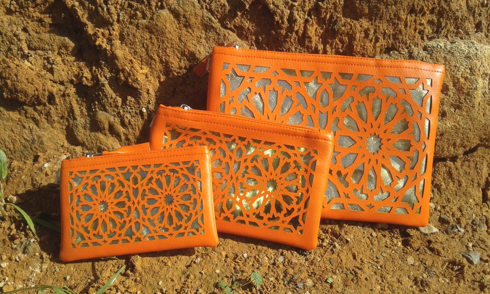 None  Orange Morocco