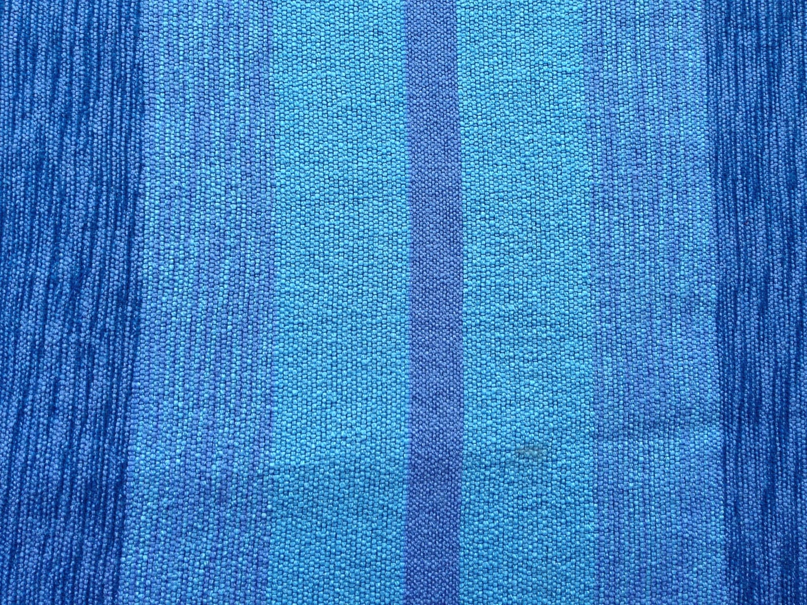 Scarf  Colored Morocco