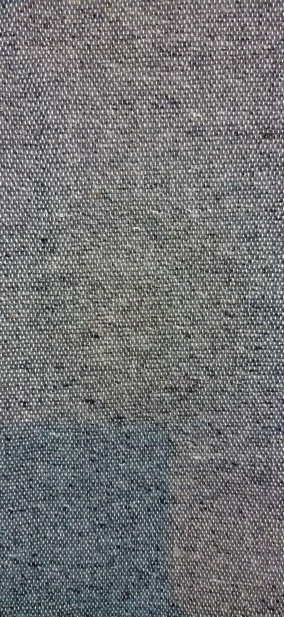 tawel  Black, White Morocco