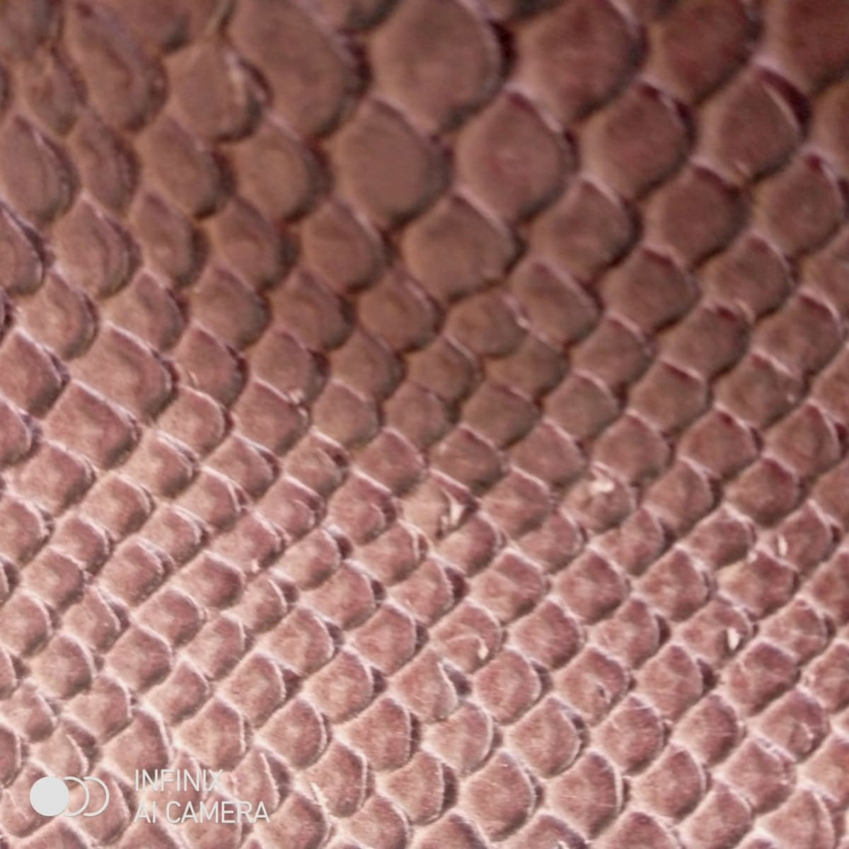 bag leather Brown Morocco