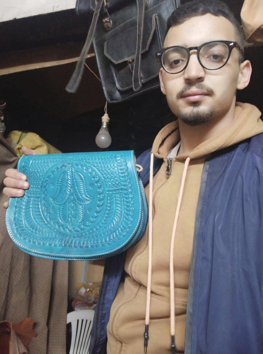 None   Morocco