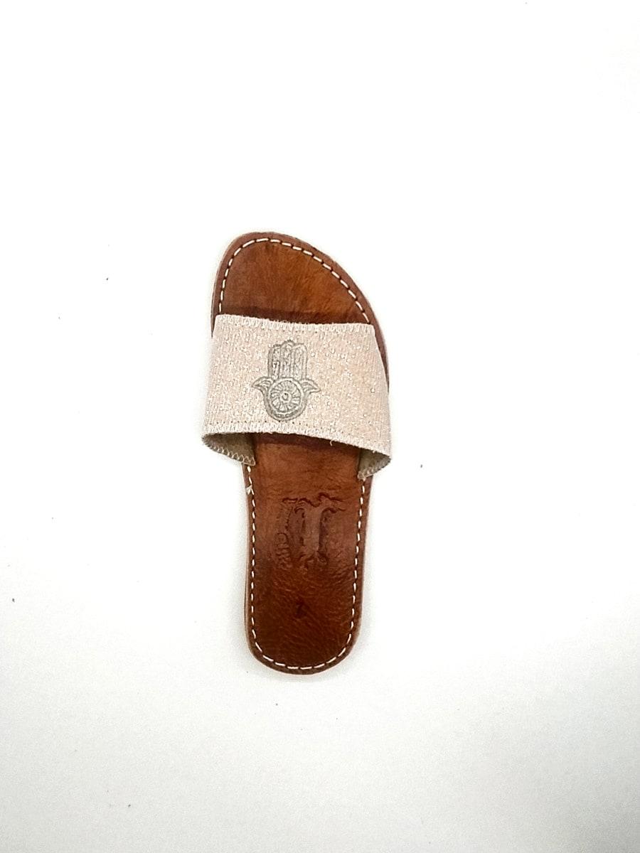 Shoes   Morocco