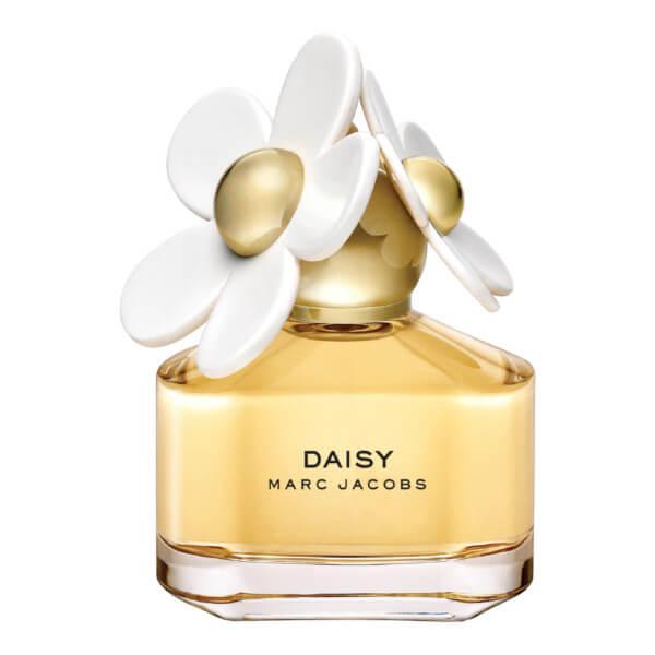 Daisy de Marc Jacobs parfum