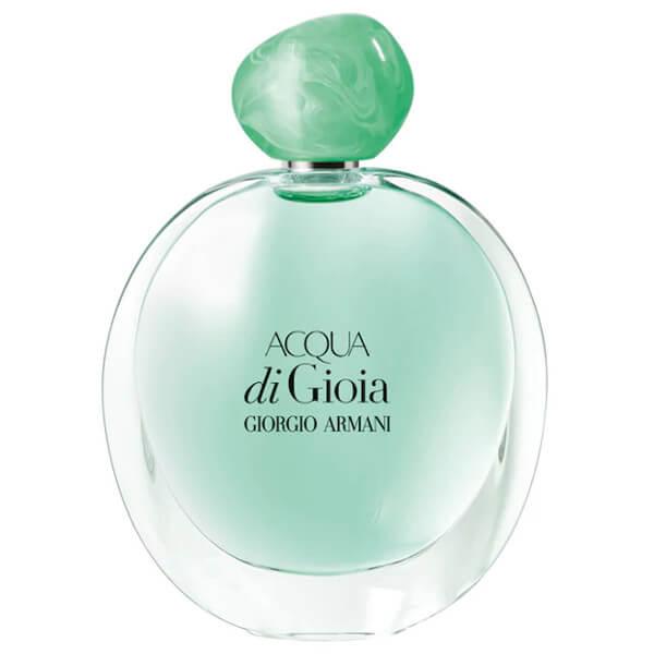 Acqua Di Gioia de Giorgio Armani parfum pour femme