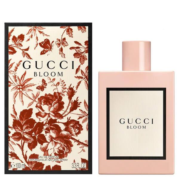 Gucci Bloom pour femme