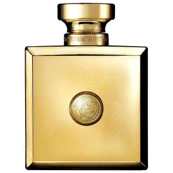 Oud Oriental parfum pour femme