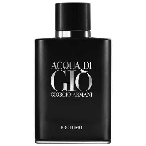 Aqua di Gio Profumo de Giorgio Armani  parfum pour homme