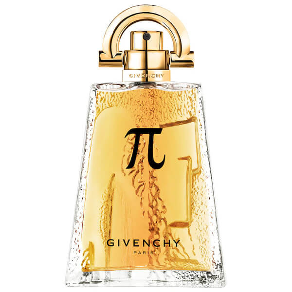 Pi Givenchy pour Homme