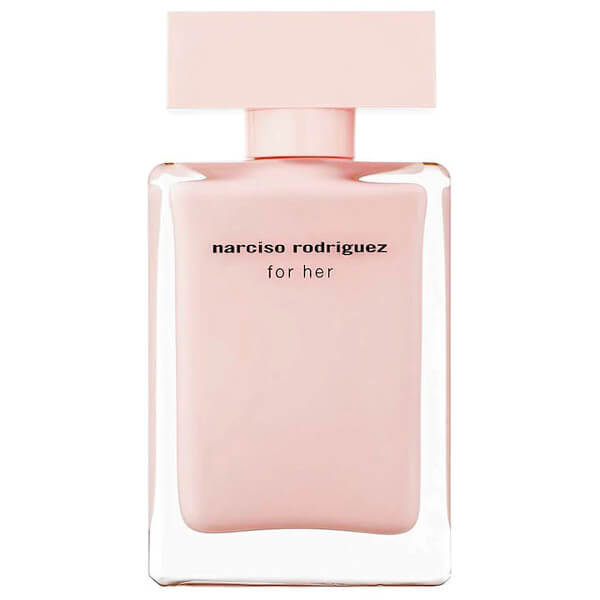 Narciso Rodriguez Her femme