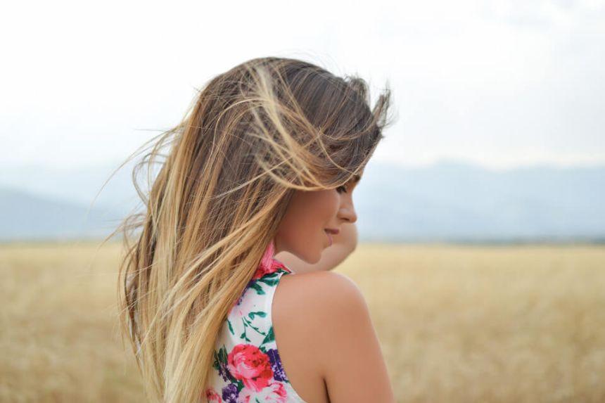 Comment Faire Revenir une Femme Balance et la Garder ?