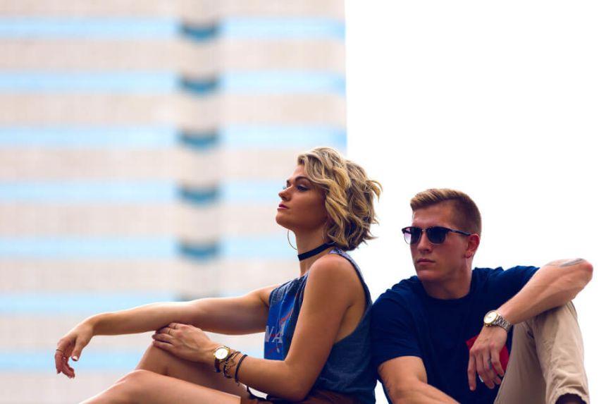 Homme Bélier et Femme Bélier : Compatibilité Amoureuse ?
