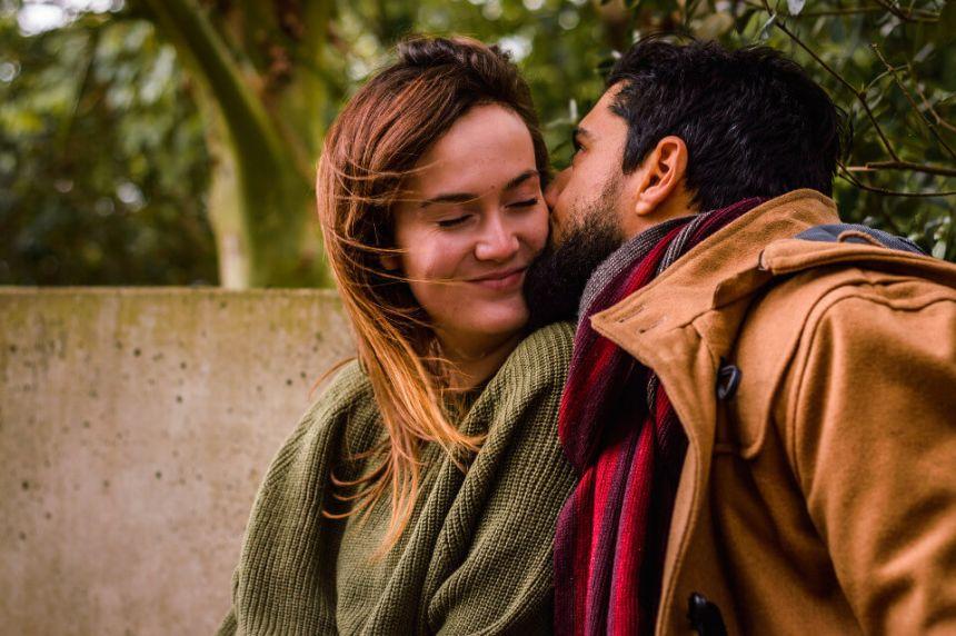 Homme Scorpion et Femme Cancer : Compatibilité Amoureuse ?