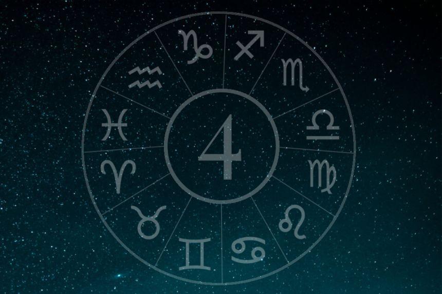 Quel est le Signe Astrologique du Mois d'Avril ?