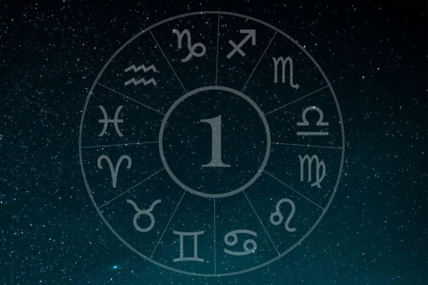 Quel est le Signe Astrologique du Mois de Janvier ?